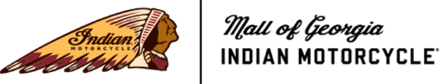 Indian Motorcycle Mall of Georgia