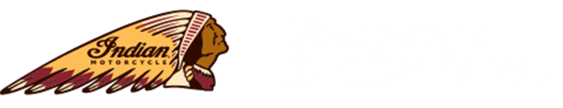 Shop Mall of Georgia Indian Motorcycle for all of your Indian Motorcycle and Slingshot needs