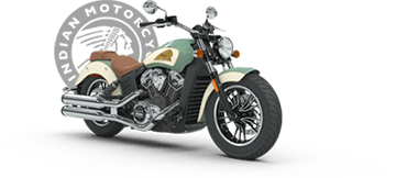 Shop New Midsize Indian Motorcycles at Mall of Georgia Indian Motorcycle